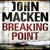 Breaking Point | John Macken