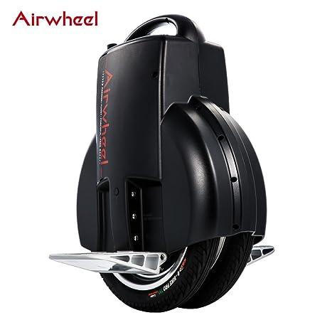 Airwheel Q3, gyroroue Rad Herren