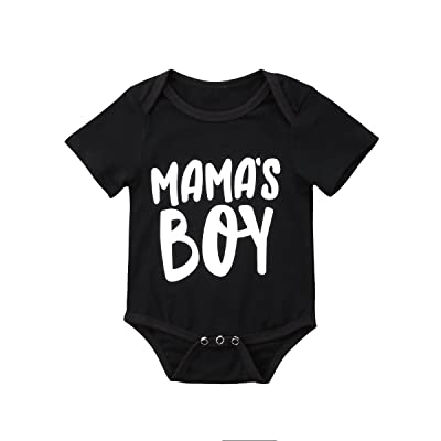 Full Moon Bigfoot Toddler Baby Girls Short Sleeve Ruffle T-Shirt
