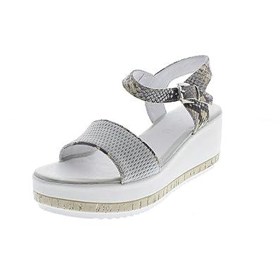 Sandalo Crosta - HF8131774