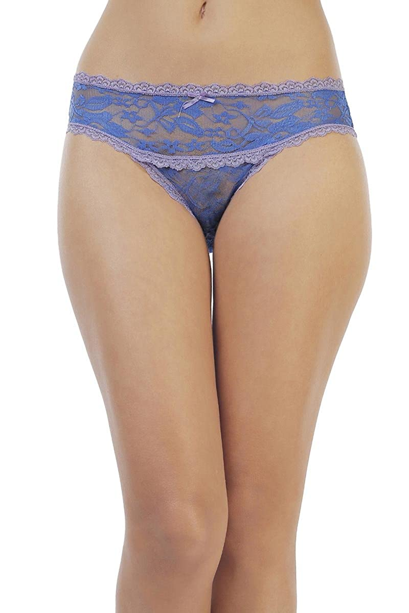 918a5e9a0f8d Penny by Zivame Women's Brief (Pack of 3) (BIKPO3-7_Multicolor_Large):  Amazon.in: Clothing & Accessories