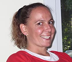 Caroline Braun