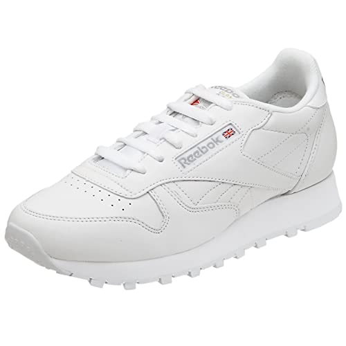 417c4f8b3f6 Reebok Classic Women s Classic Leather Shoes  Reebok  Amazon.ca ...