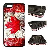 iphone 6 canada - CorpCase iPhone 6 Case / iPhone 6S (4.7