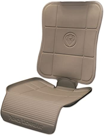 Amazon.com: Prince Lionheart seatsaver en dos etapas, color ...