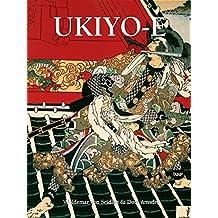 Ukiyo-E (French Edition)