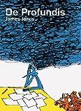 James Jarvis: de Profundis, , 0984589236