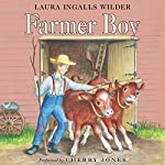 Farmer Boy: Little House, Book 2 | Laura Ingalls Wilder