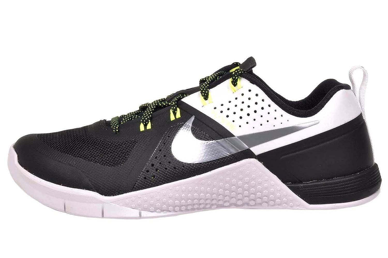 Nike Metcon Women