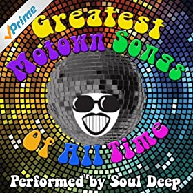 AFROTRACTION DEEP SOUL DOWNLOAD