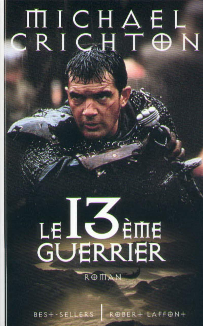 GRATUIT 13EME GUERRIER LE TÉLÉCHARGER FILM