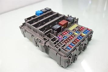 amazon com 2013 2014 2015 acura rdx under dash cabin fuse box 38200 rh amazon com acura rdx fuse box location 2013 acura rdx fuse box