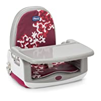 Chicco Up To 5 Rehausseur