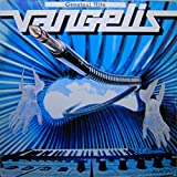 Vangelis - Greatest Hits - AMIGA - 8 56 151