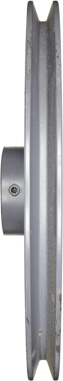 GAESHOW 2 Rollos Bater/ía de soldadura Cintur/ón 5 metros Correa de n/íquel para 18650 Bater/ía 2 Serie 2 Correa paralela Tira de bater/ía Placa de tira de n/íquel