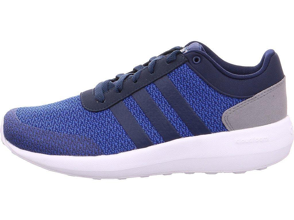adidas Herren Cf Race Turnschuhe: : Schuhe