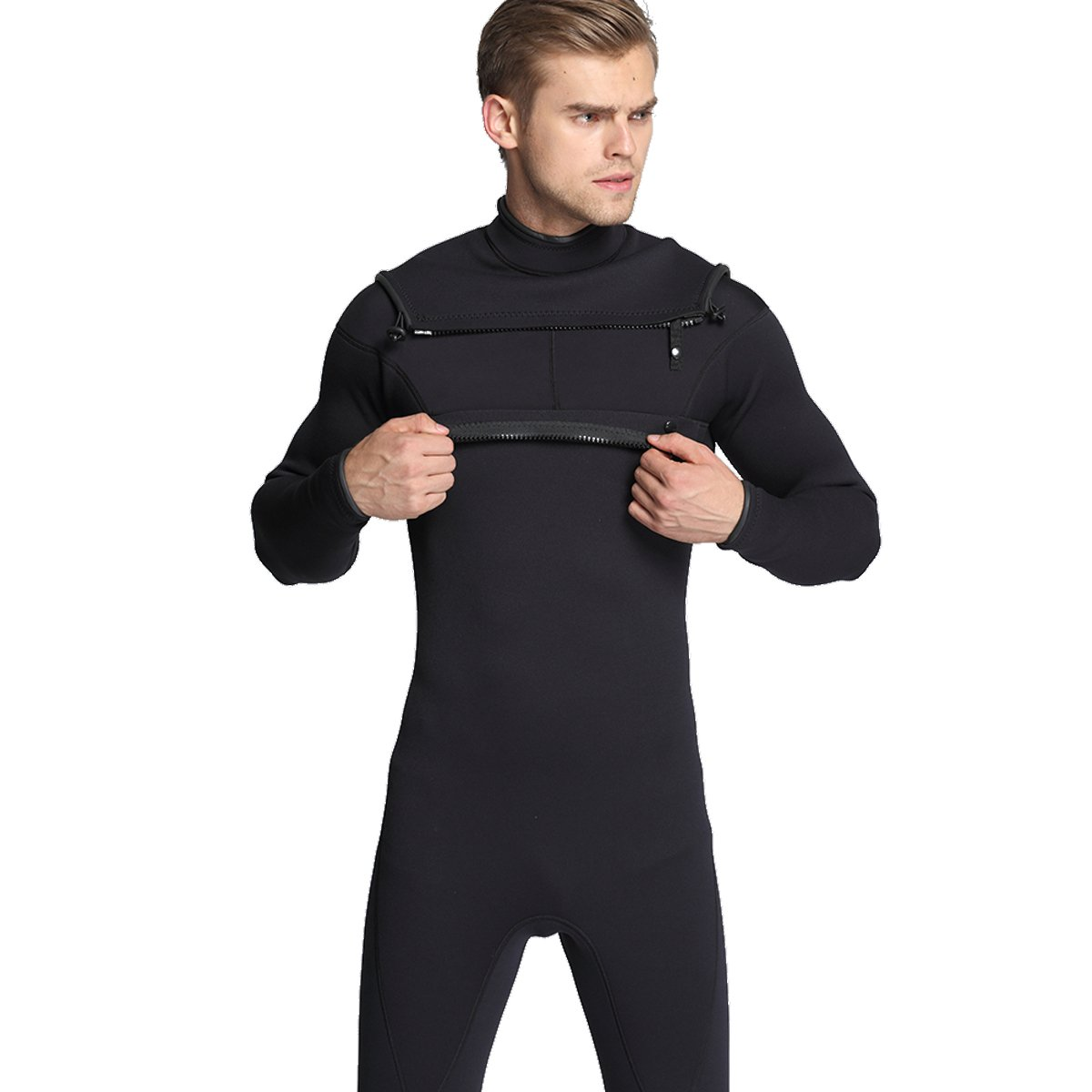 40 Best wetsuits images   Wetsuit, Surfing, Workout wear