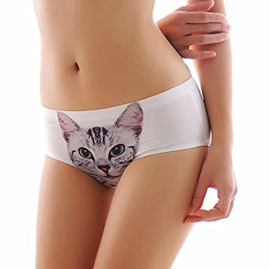 Sexy chatte photo