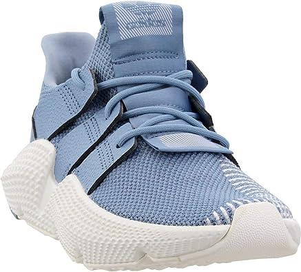 adidas junior sneakers