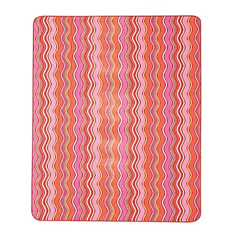Blanket For Bob Stroller - 1