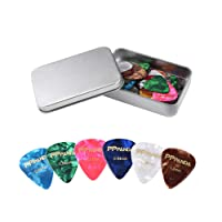 PPpanda Guitar Picks
