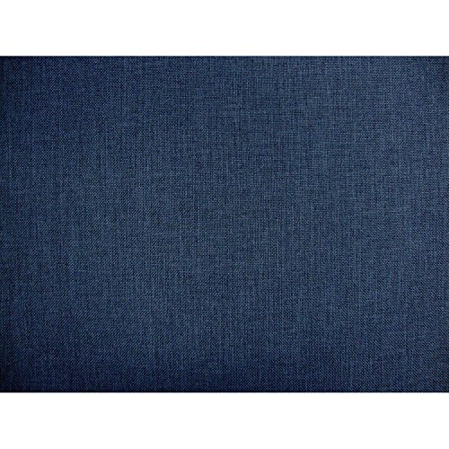 DCG Stores Umax Linen Texture Denim Futon Cover - - Stores Free That Online Offer Shipping