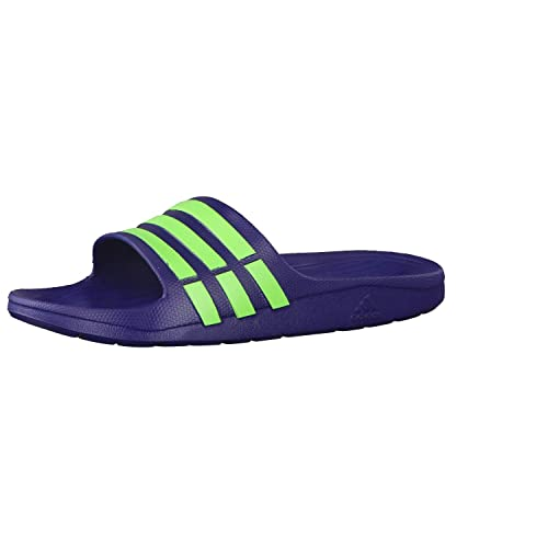 zapatillas ducha adidas
