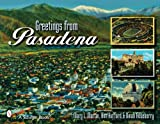 Greetings from Pasadena