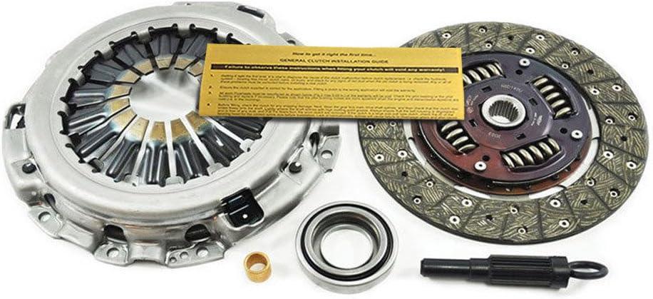 Auto Parts & Accessories Car & Truck Clutches & Parts mediatime.sn ...