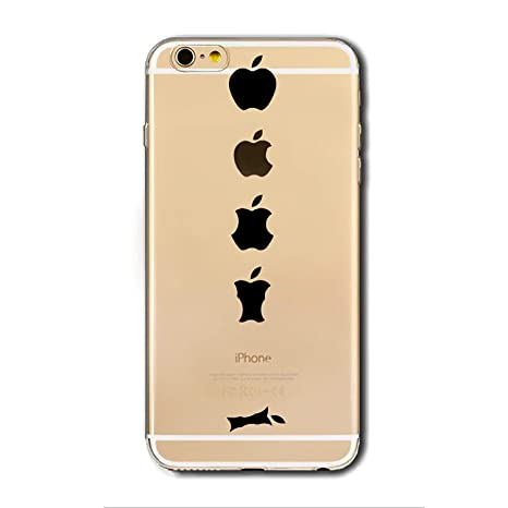 coque iphone 8 ete