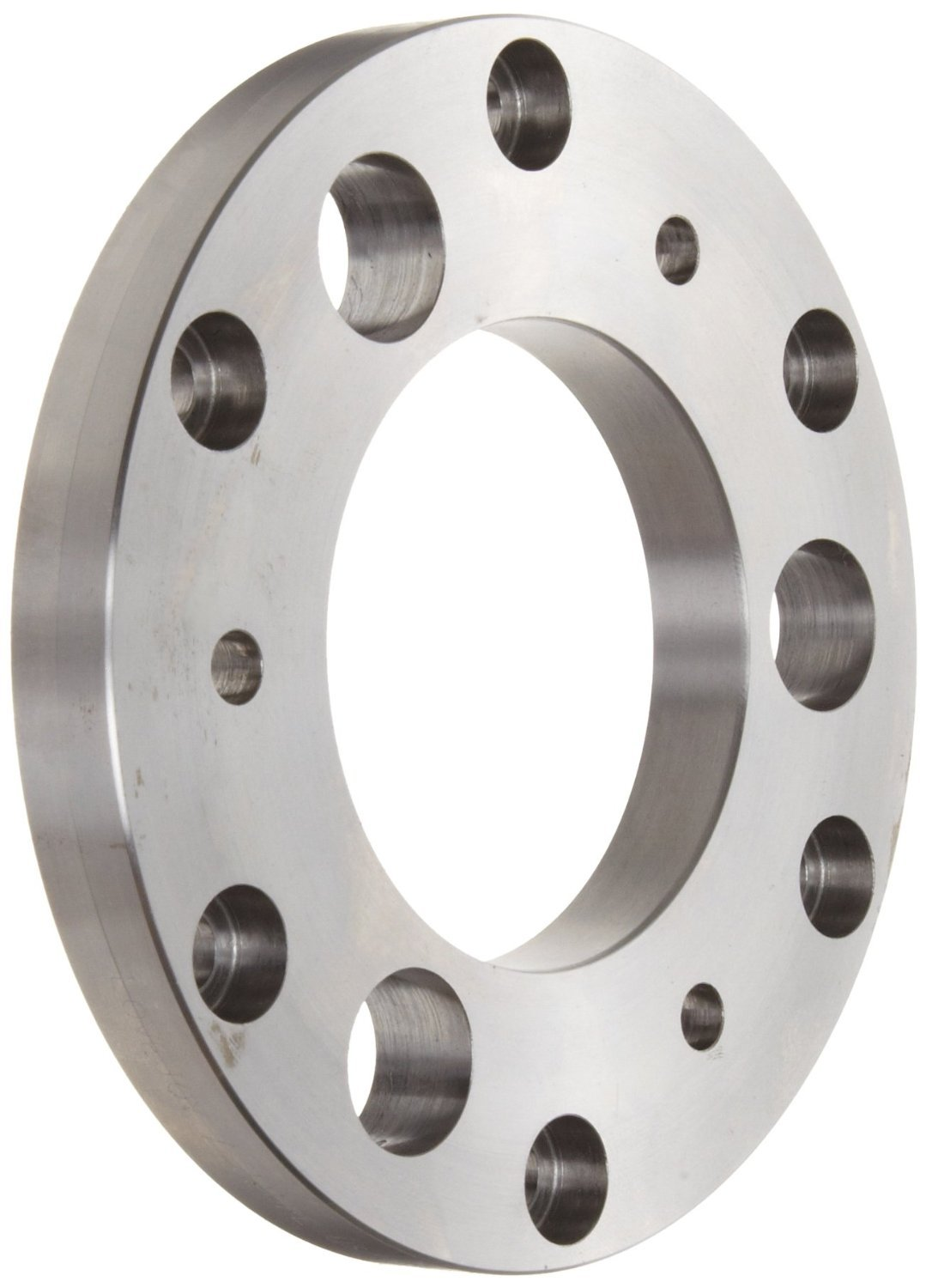 Lovejoy 93411 Size SXCS110-6 Mounting Ring for Close Coupled Split Spacer Coupling