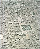 img - for Earthquakes: Our restless planet book / textbook / text book