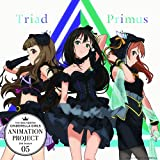 Idolm@Ster - Cinderella Girls Animation Project 2Nd Season 05 [Japan CD] COCC-17065
