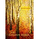 The Golden Road: Poems