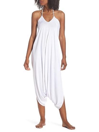 a61a78f86a2e Amazon.com  Onzie Womens Bridal Tica Romper  Clothing