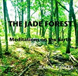 The Jade Forest