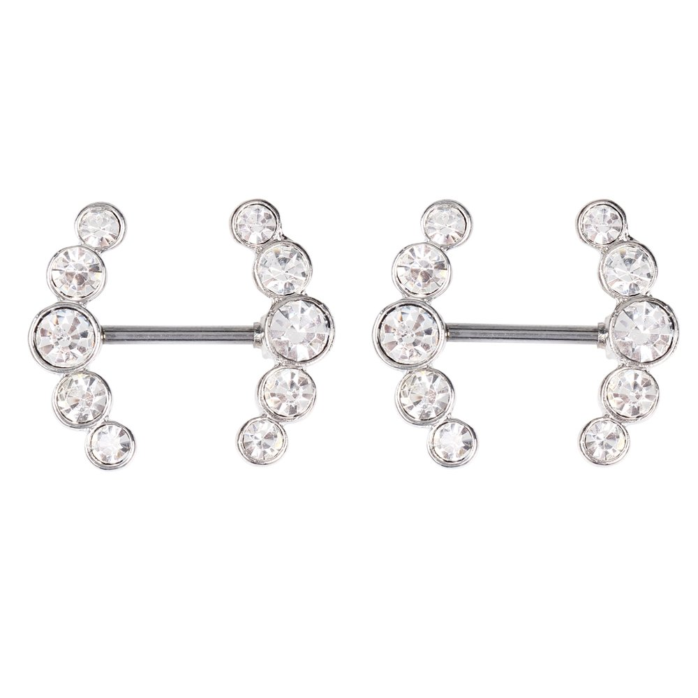 dating rhinestone smykker