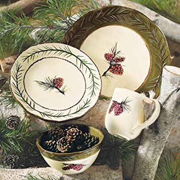 stoneware dinnerware sets for 8 set white dinner uk ceramic made in usa