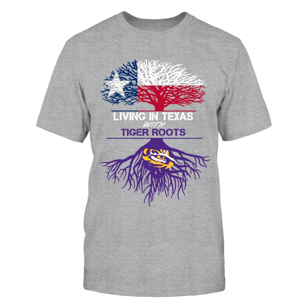 Lsu tigers living roots shirt officially licensed fashion sports apparel  clothing jpg 1000x1000 Lsu clothing men e0b94a6d8