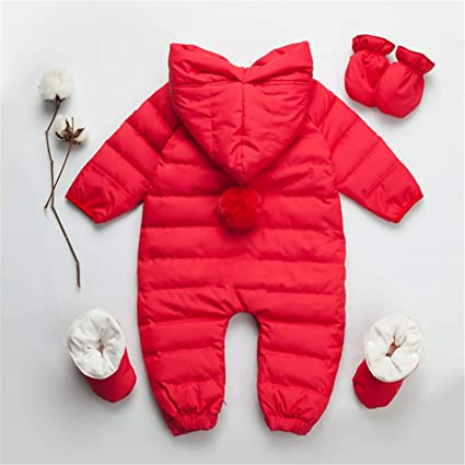 BABIFIS con para bebé, chándal Unisex para recién Nacido y Chaqueta ...