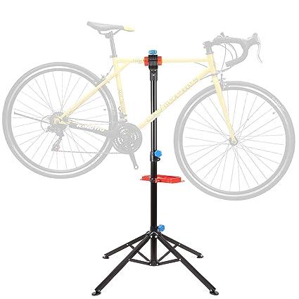 Amazon.com: FIXKIT Soporte para reparación de bicicletas ...