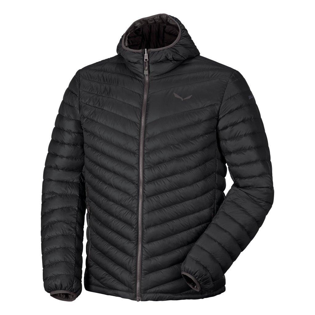 Salewa Herren Fanes Jacket Jacke