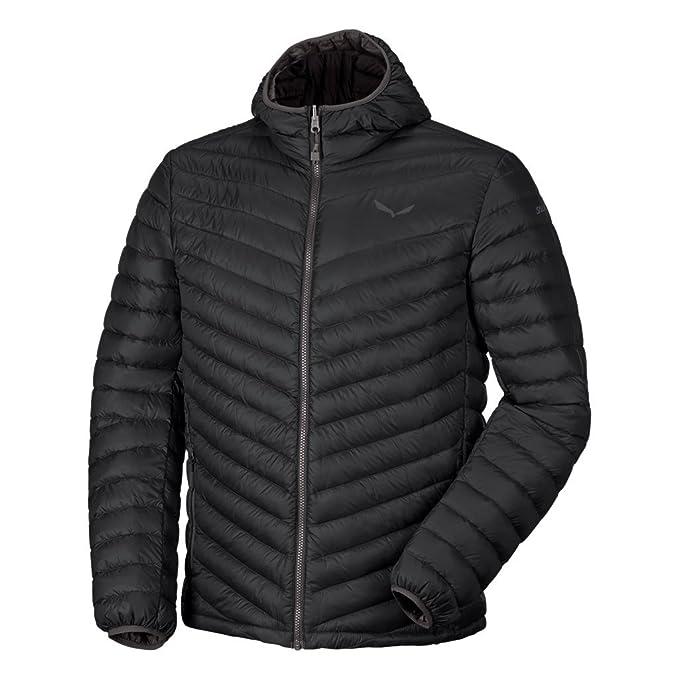 JackeBekleidung Salewa Jacket Herren Fanes Salewa Ok0Pnw