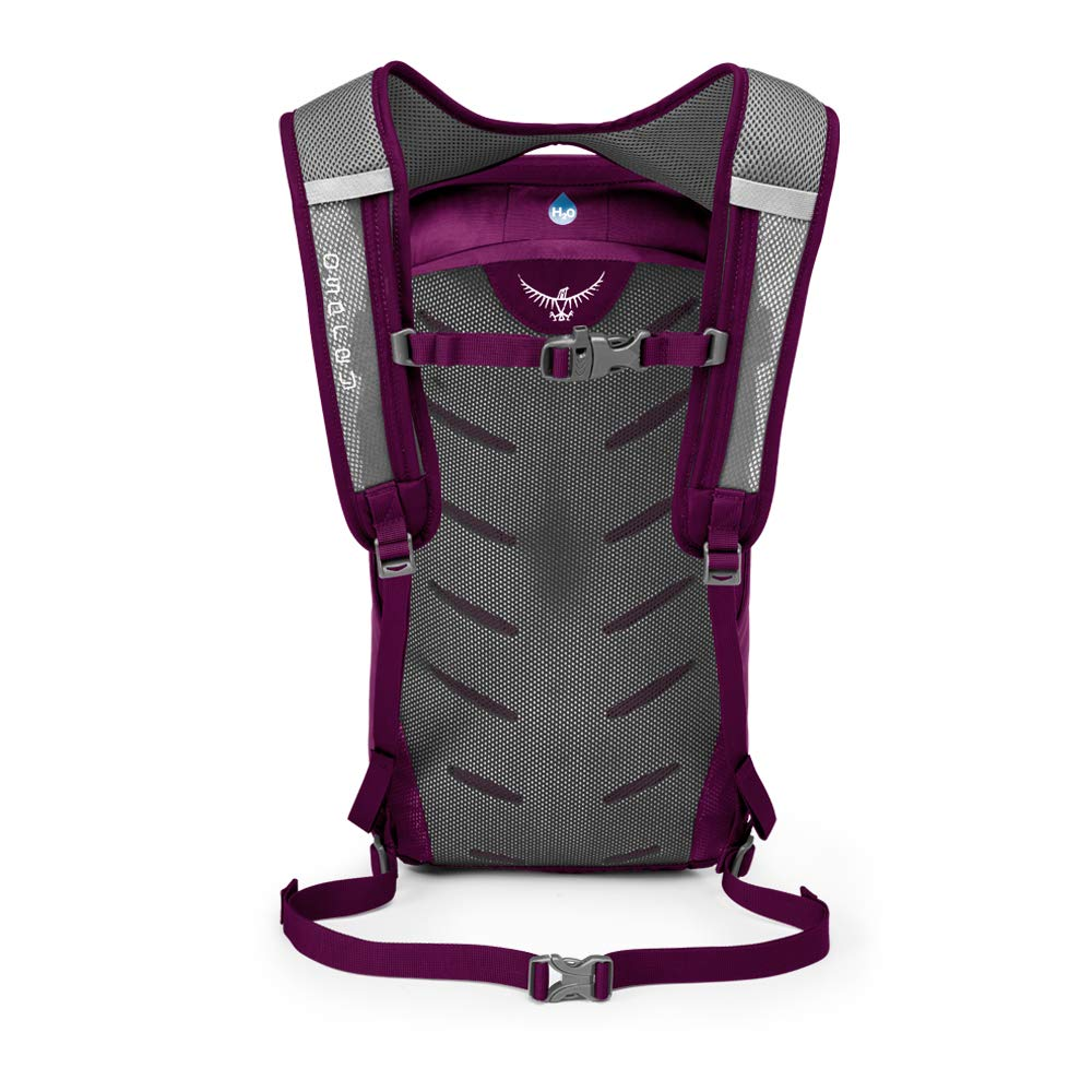 Osprey Daylite Everyday and Commute Pack Mixte