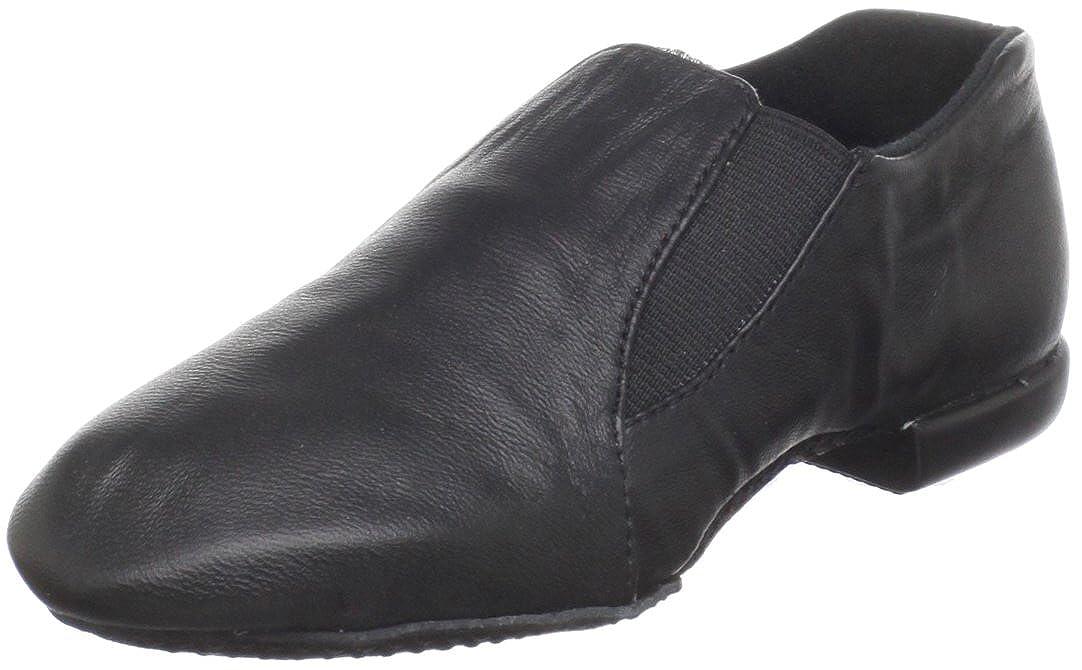 So Danca Unisex Kids Ta04//05 Tap Shoes