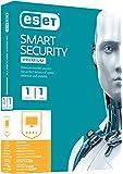 ESET Smart Security Premium - 1 Device, 1 Year (CD)