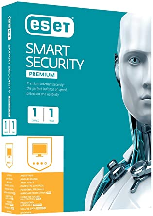 Eset smart security 5 cheap price