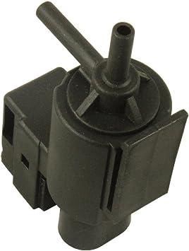 GooDeal VSV EGR Vacuum Switch Purge Valve Solenoid for Mazda 626 Protege K5T49090