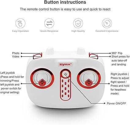 SYMA  product image 10