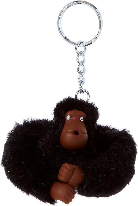 Kipling Womens Monkeyclip S(10) Keyrings & Keychains